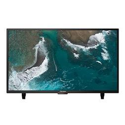 "Element ELEFW3916R 39"" 720p HDTV"