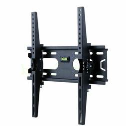"""Fitting TV Wall Mount Bracket for 26"""" - 50"""" 3D 4K LED LCD Fl"""