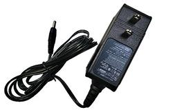 UpBright  5V AC/DC Adapter For APD WA-10P05FU Actiontec WCB3