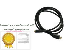 UpBright New HDMI Cable Audio Video AV to HDTV Cord Lead For