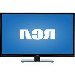 """RCA 32"""" LED 1080p 60Hz HDTV/DVD - LED32C45RQD"""