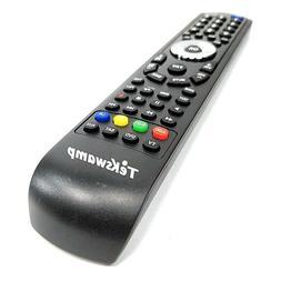 Hitachi 65F59 65F59A 65F59J 42HDT52 42HDT52A 42HDX62 NEW TV