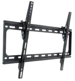 Universal Tilting TV Wall Mount - Slim Quick Install VESA Mo