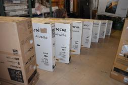 "SONY KD70X690E 70-Inch 4K Ultra HD Smart LED TV  ""LOCAL PICK"