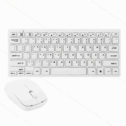 Wireless Keyboard &Mouse for Panasonic 55-inch 3D Smart TV T