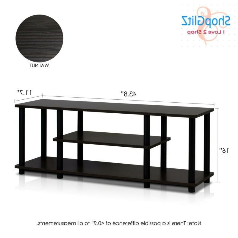Furinno Tv Stands, Wal