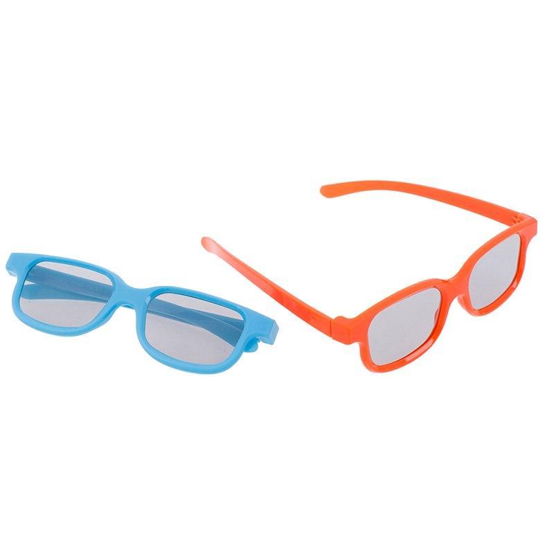 1pc font b 3d b font glasses
