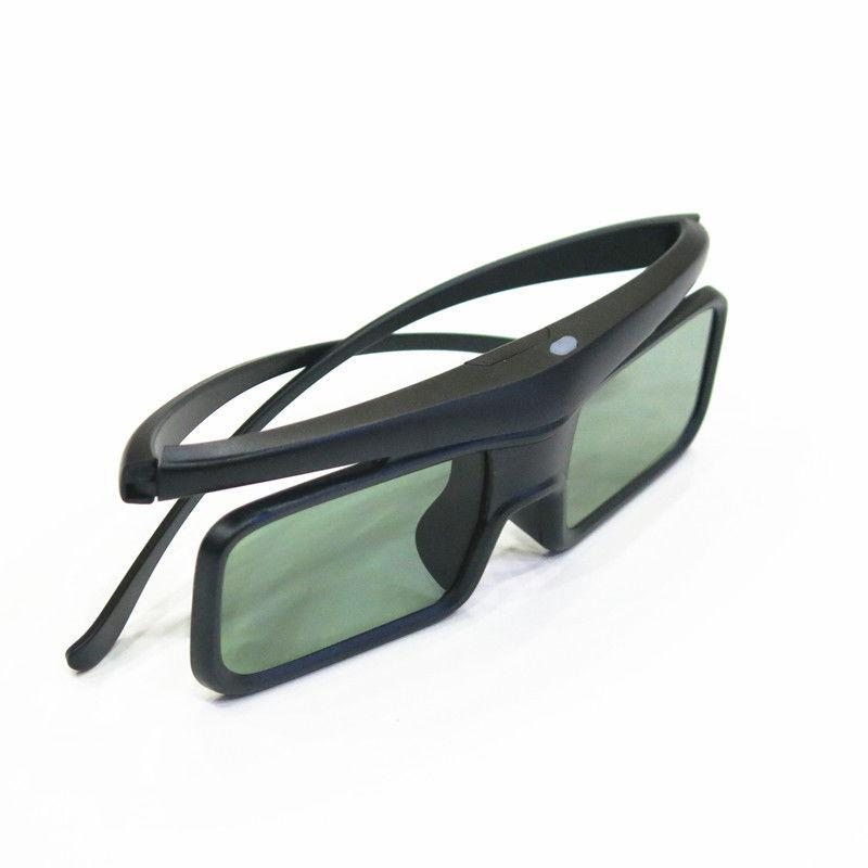 RF 3D Glasses for Sony 3D TVs from 2012 ~ 2017 Replacement T