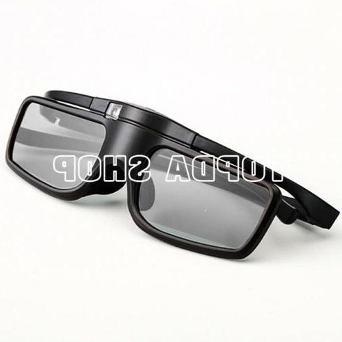 3D Mijia Changhong no-screen laser TV