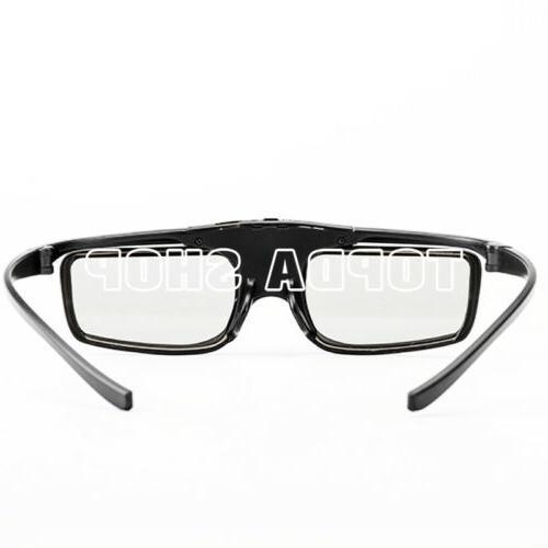 3D glasses Xiaomi Mijia Hisense Changhong no-screen laser TV