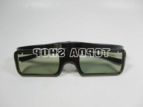 3D glasses Mijia Hisense laser