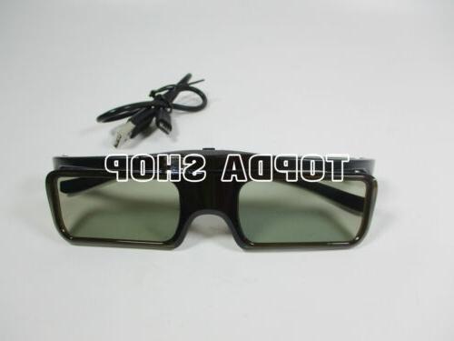 3d glasses for xiaomi mijia hisense changhong