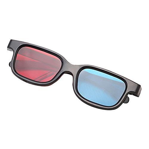 3d glasses storm prescription