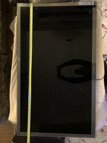 """Samsung 3D LED Smart TV 65"""""""