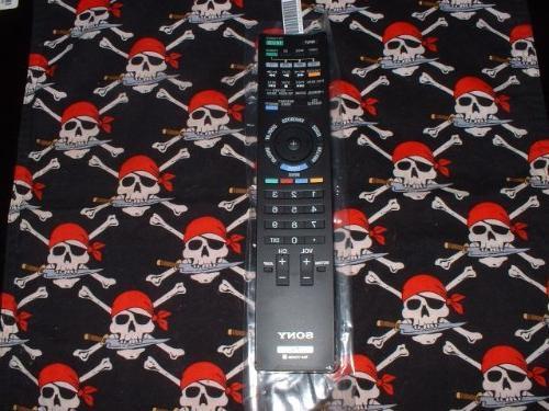 3d tv bluray remote control