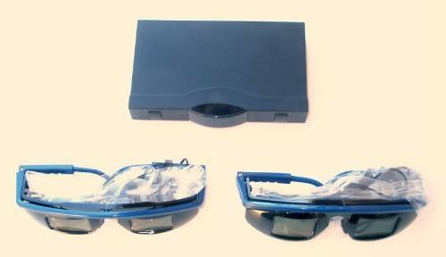3d tv kit
