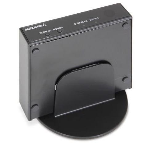 3dc1000 3da1 adapter 3d kit