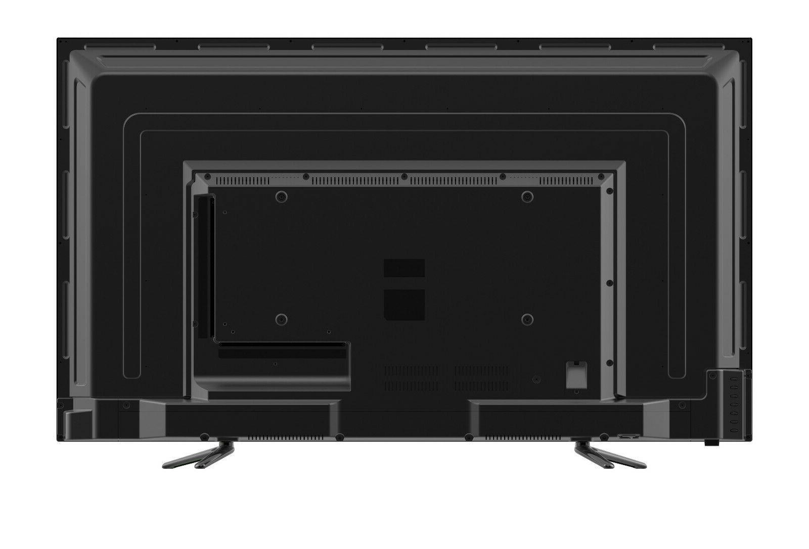 RCA 50 Ultra HD