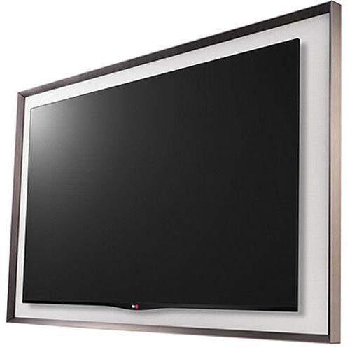 "55"" 1080p Smart 3D TV"
