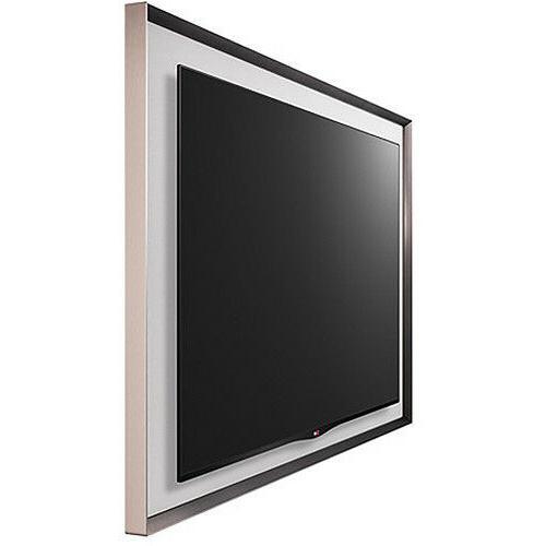55 class 54 6 diagonal 1080p smart