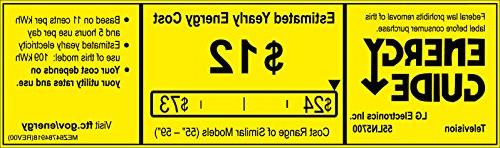 55ln5700 lcd hdtv