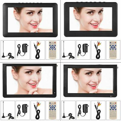 "7''/9''/10''/12''/14"" Portable 1080P HD Video Player"