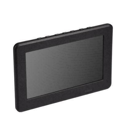 "7''/9''/10''/12''/14"" Digital 1080P USB/LED/AV/HDMI Player"