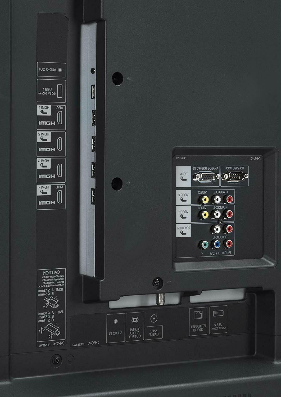 Sharp Aquos LED 120Hz 3D