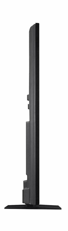 Sharp 90-Inch LED 1080p 120Hz