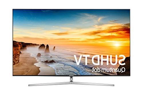 un55ks9000 ultra smart tv