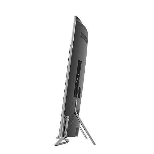 Hisense 65H10B2 4K TV
