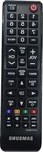 Original Samsung AA59-00825A Remote Control for Samsung QHD