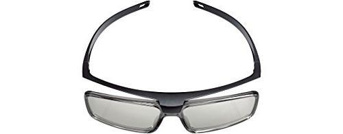 Sony TDG-500P Glasses