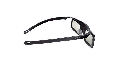 Sony TDG-BT500A 3D Glasses for KDL-55W900A 55-Inch 1080p LED HDTV