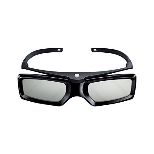 Sony TDG-BT500A  Active 3D Glasses for Sony KDL-55W900A 55-I