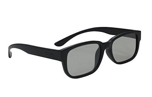 ag cinema 3d glasses