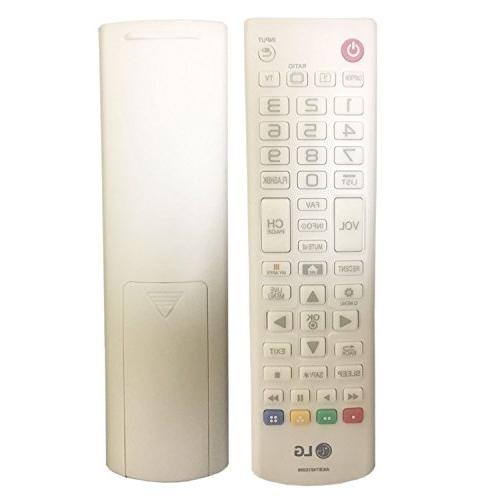 akb74915366 tv remote control