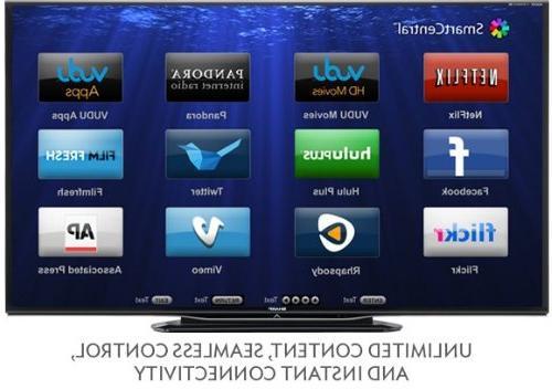 Sharp 3D 1080p - 1080p - - 1920 1080 - Dolby Digital Plus, - x - DLNA Certified PC Streaming - Media