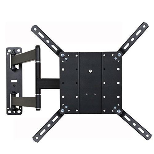 articulating mount tilting tv wall
