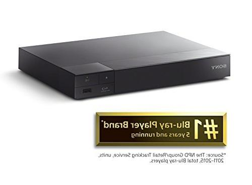 bdps6700 3d streaming blu ray
