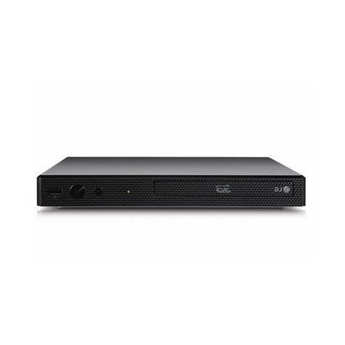bdps6700 upscaling 3d streaming blu