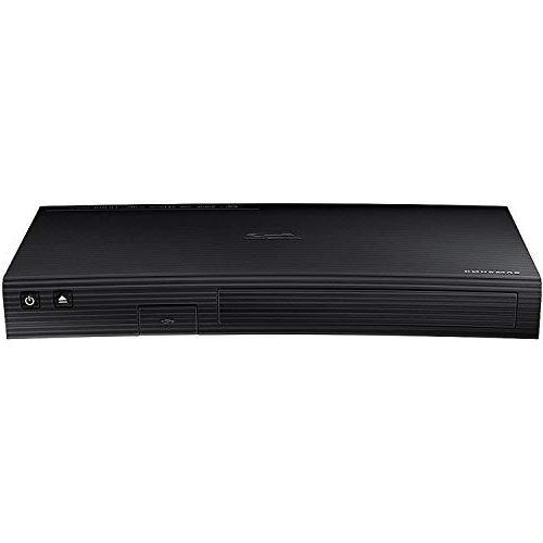 blu ray dvd disc player