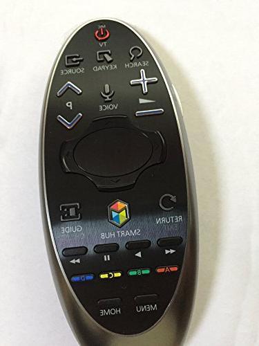 bn59 01181q samsung universal remote