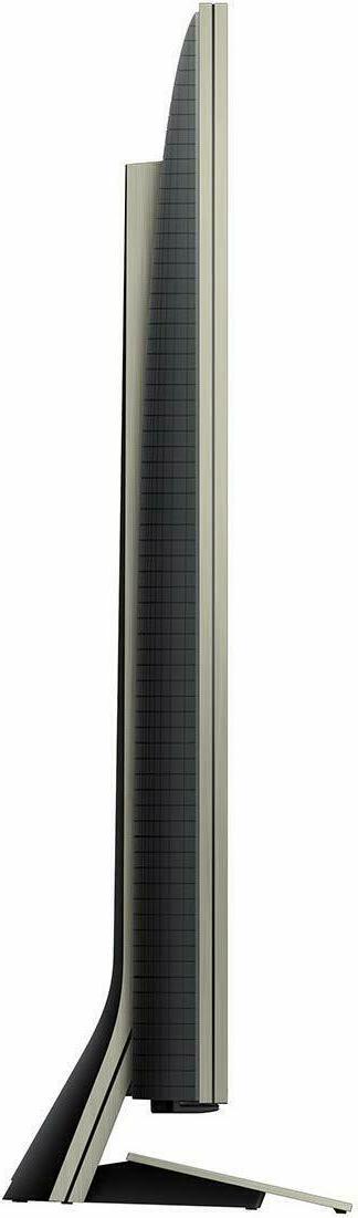 "Sony 65"" LED 4K ULTRA HD SMART TV Full 2017 NIB"