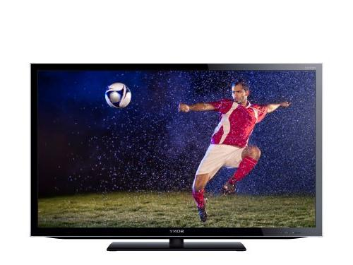 bravia kdl46hx750 3d internet tv