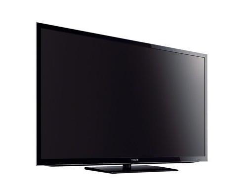 Sony KDL55HX750 240Hz 1080p