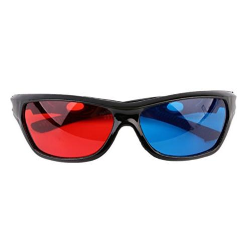 children 3d glasses passive circular