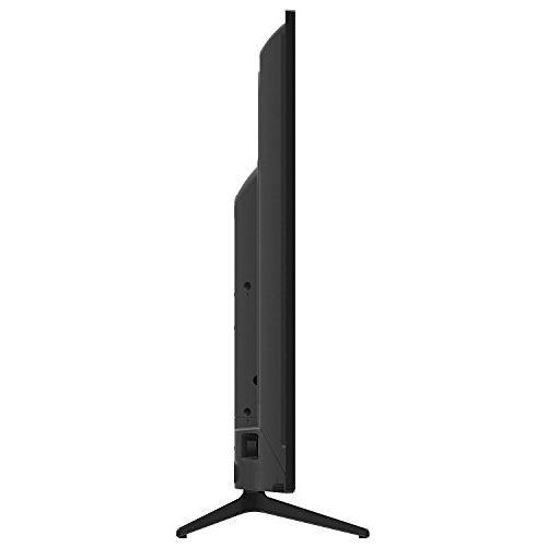 Hitachi Class Alpha Series 1080p HD TV 40C301