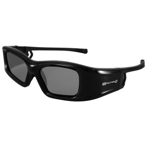 N11 IR/Bluetooth 3D Glasses
