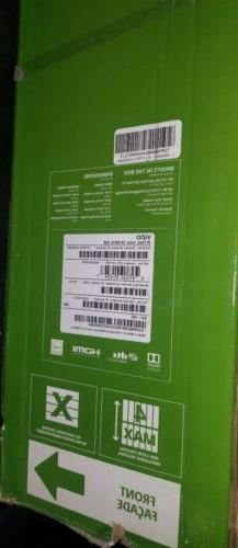 "Vizio D-Series 70"" Class 4K Smart TV Brand New"
